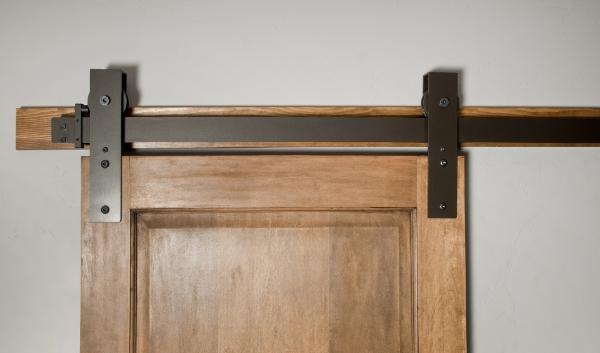 Barn-Door-Track-System_136458.448022.jpg