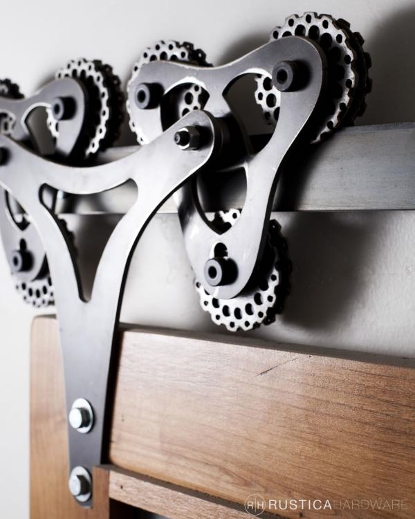 Industrial-hardware-for-barn-doors.jpg