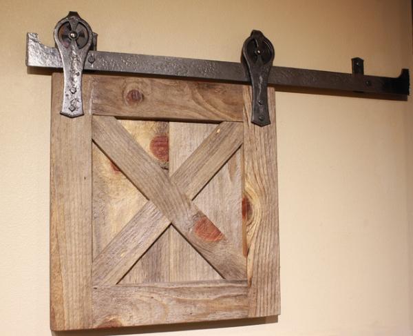 rustic-barn-door-hardware.jpg