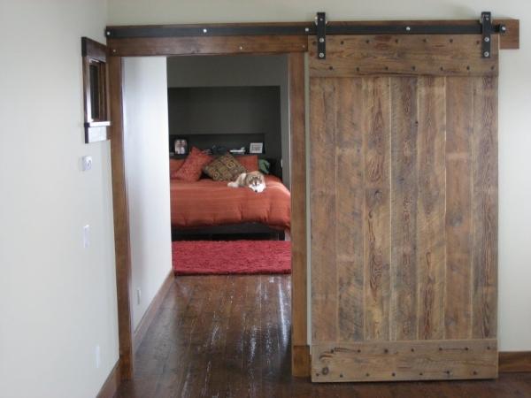 tollefson-door-open.jpg