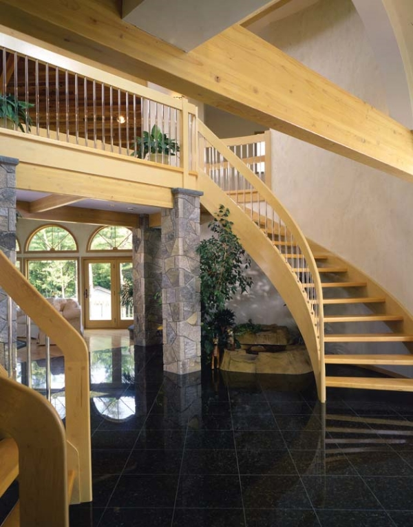double-staircase-225.jpg