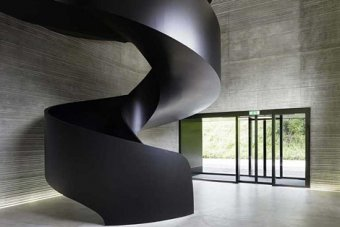 black-helical-stair.jpg