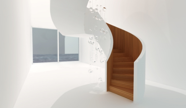 RP9-helical-stairs.jpg