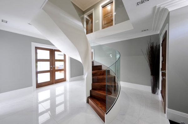 contemporary-staircase.jpg