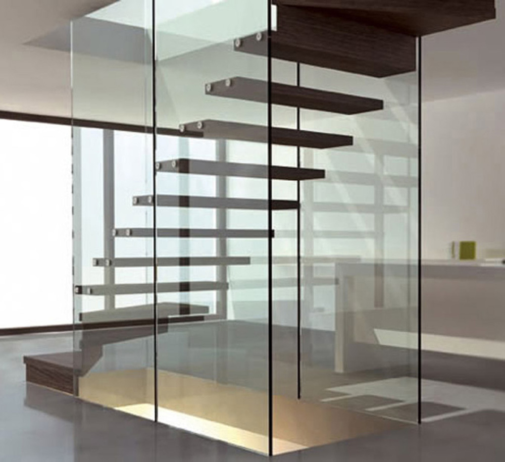 interior-staircase-design-with-glass-wall-decoration-wooden-staircase-white-wall-tile-beige-floor-fitted-white-table-and-sliding-glass-doors-design-beautiful-ideas-for-stairs.jpg