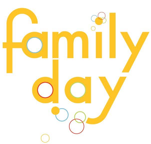 Family-Day.jpg