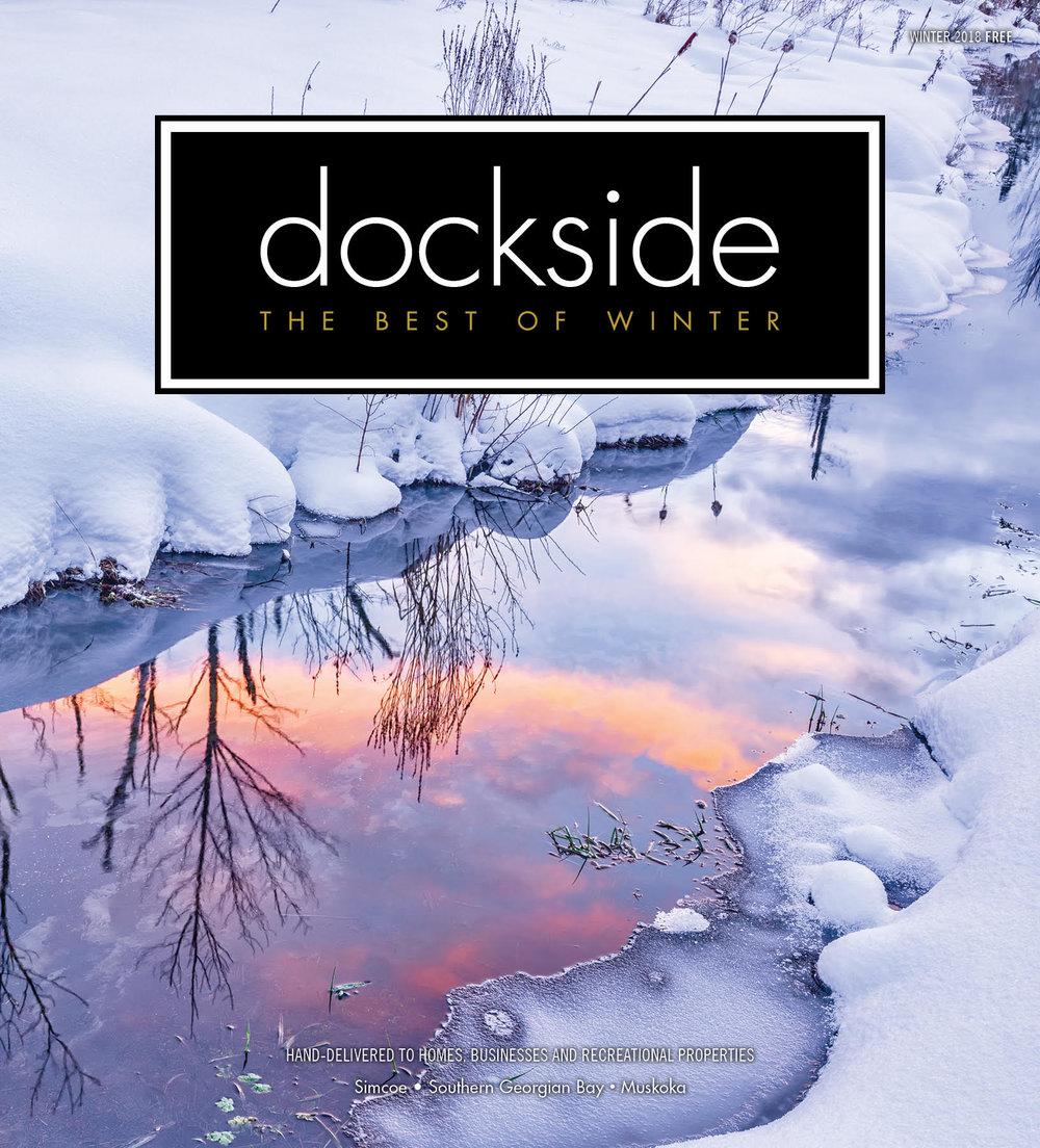 dockside2.jpg
