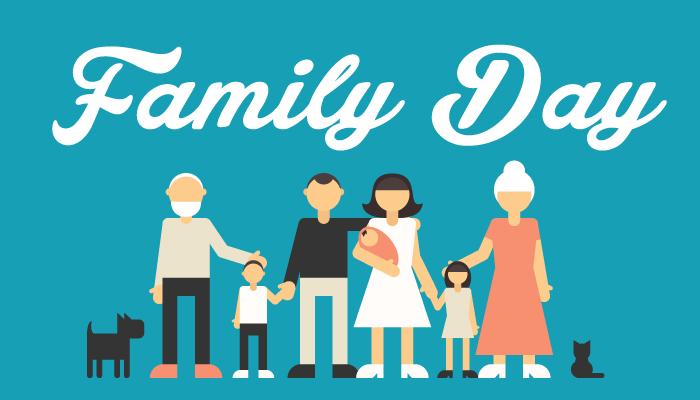 family-day-hours.jpg