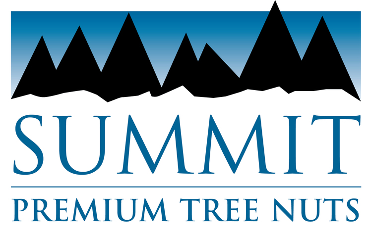 Summit Premium Tree Nuts