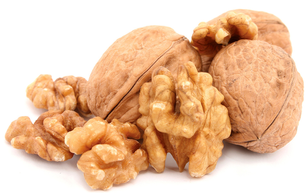 Summit_Premium_Nuts_Large_Walnut_web.jpg