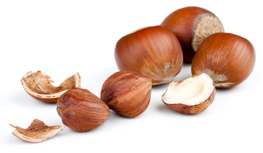 Summit_Premium_Nuts_Hazelnuts_web.jpg