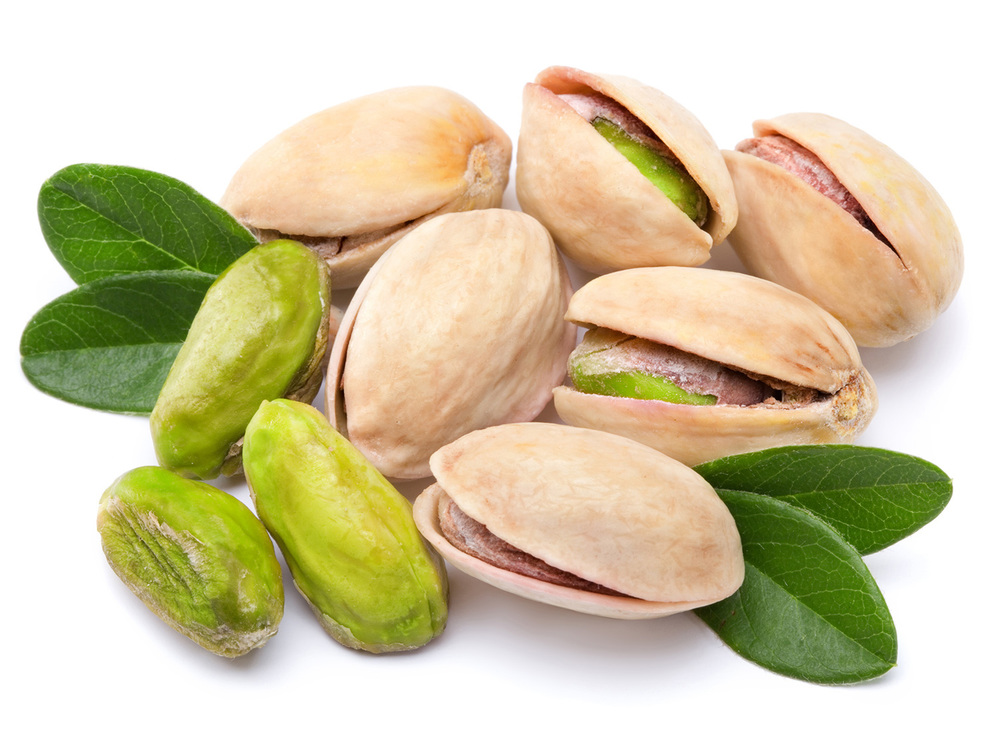 Summit_Premium_Nuts_Pistachios_Pile_small_web.jpg