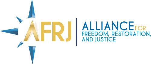 AFRJ+Logo.jpg