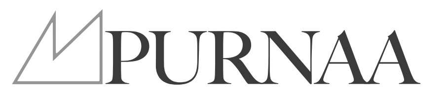 Purnaa Logo copy.png