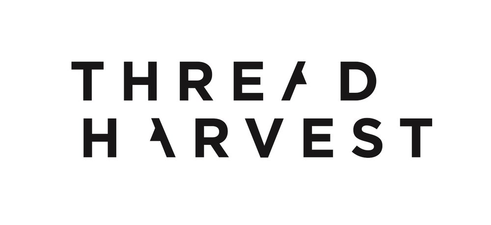 Thread_Harvest_Logo_Stacked (2).jpg