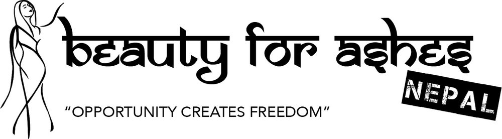 BFAN logo.jpg