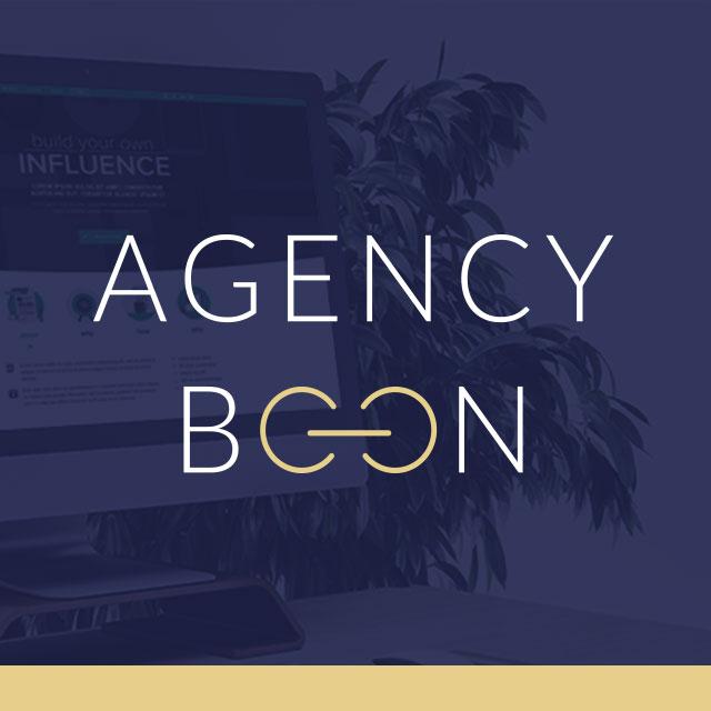 Agency Boon.jpg
