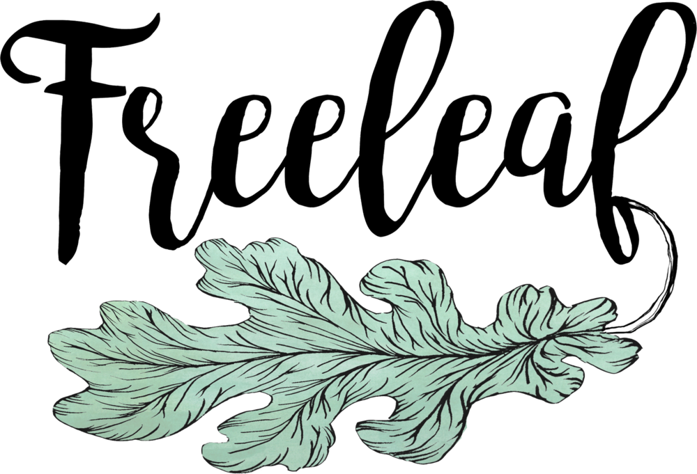 freeleaf green leaf.png