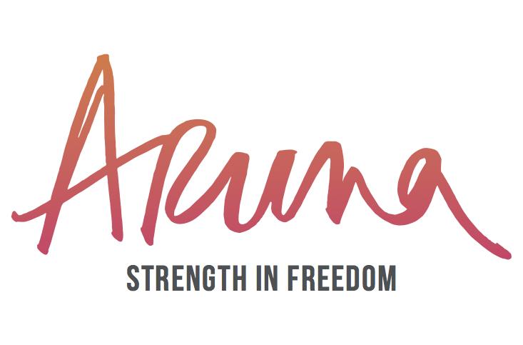 Aruna_Logo_FullColorTagline_CMYK.jpg