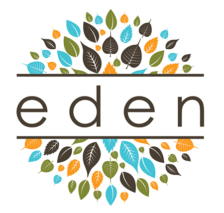 preview-full-Eden Logo_150-2.jpg