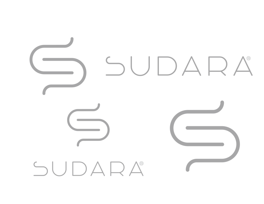 sudara logo with registered trademark (4).png