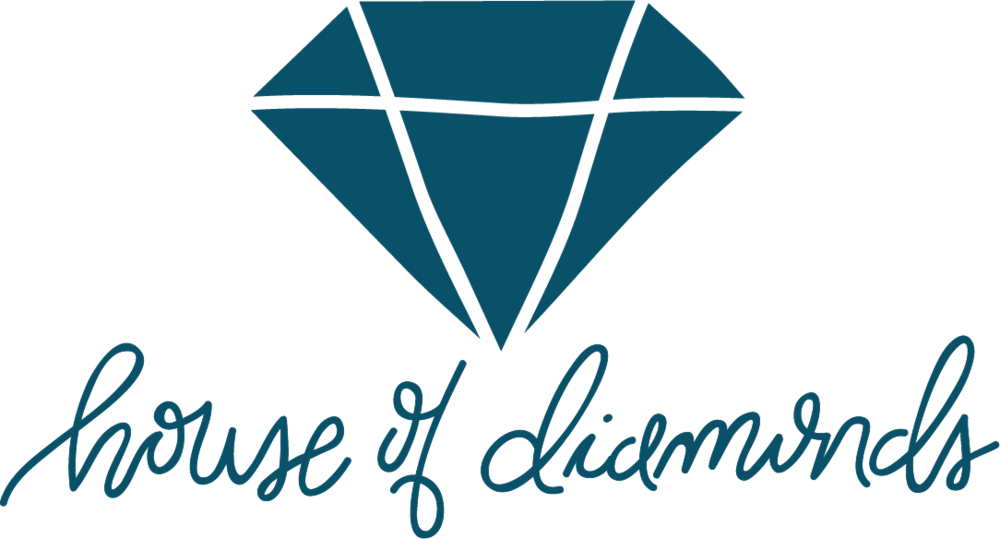 House Of Diamonds Logo.png