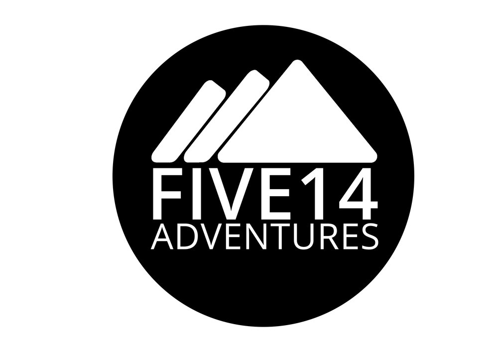 Five14 no slogan.jpg