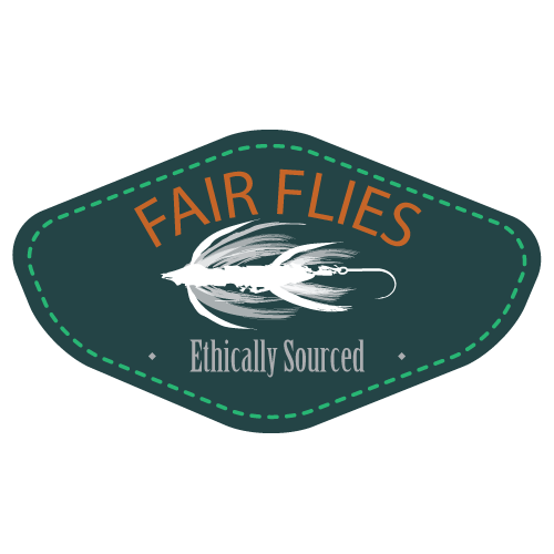 Fair Flies Logo.png