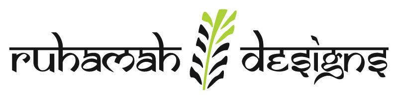 Ruhamah-Logo-Lg.jpg