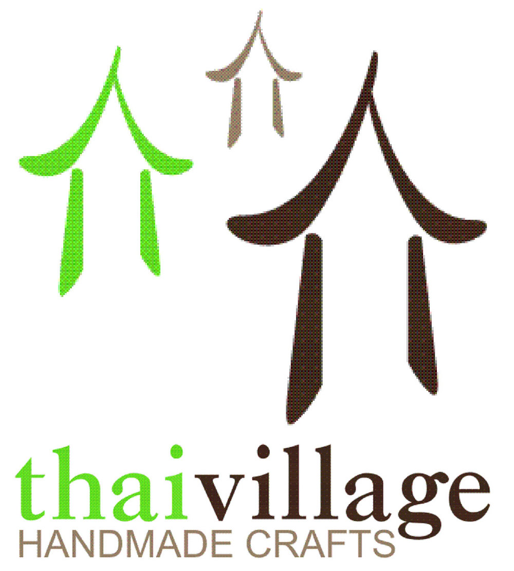 thai village logo SQUARE.jpg