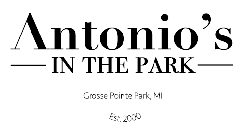 Antonio's in the Park