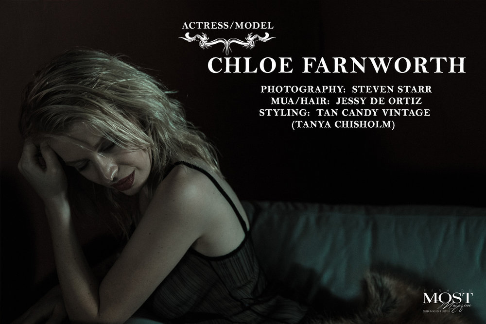 Chloe-Farnworth_1.jpg