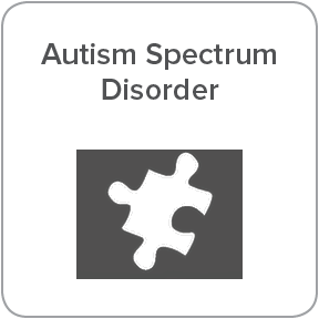 Patient education for Autism Spectrum Disorder