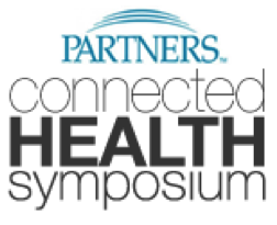 Partners-Connected-Health