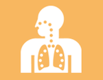 Reduce readmissionsand provide patient-specific education resources after COPD diagnosis. Duration:1 year