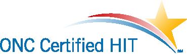 MU-Certified