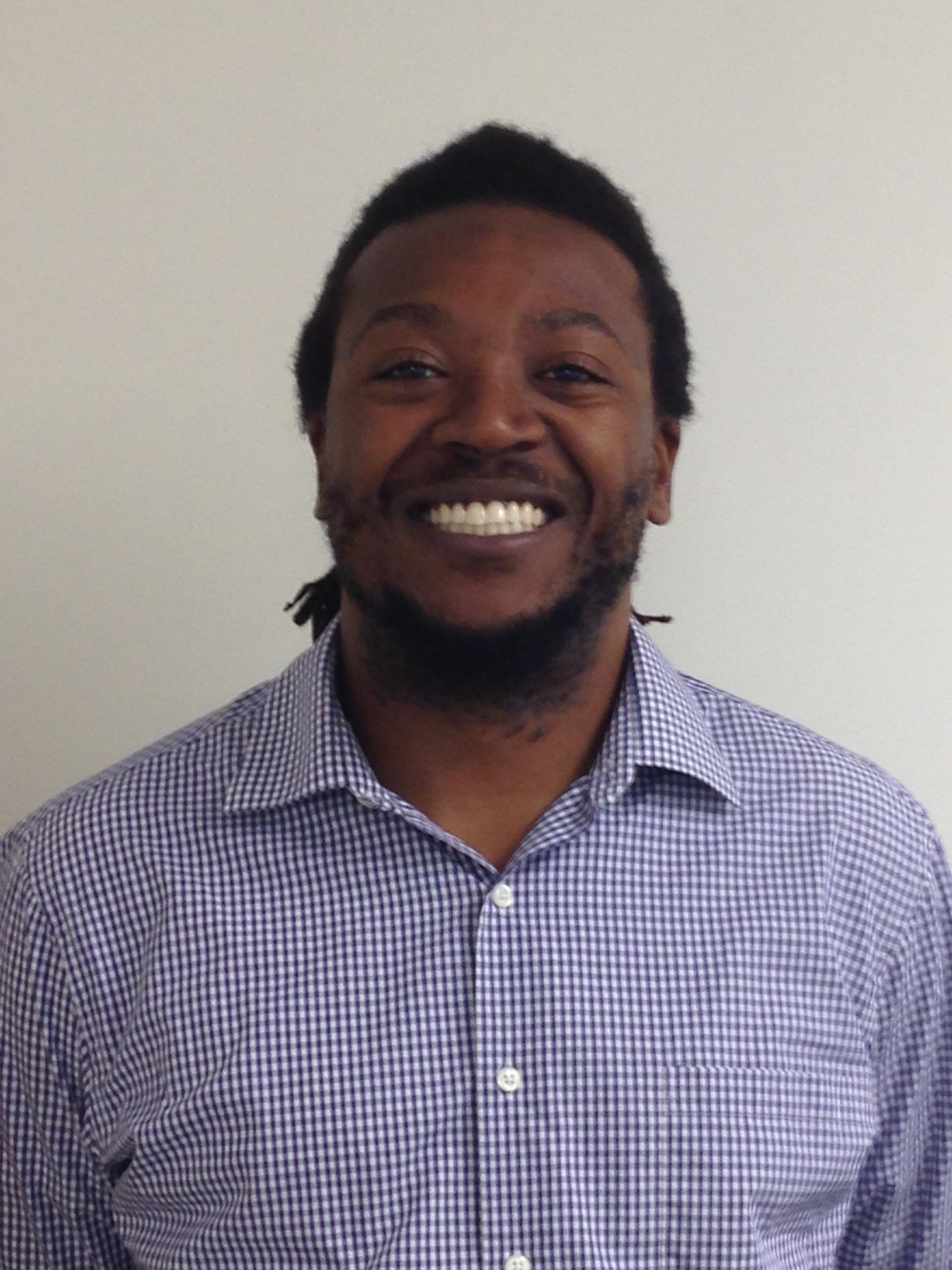 Drew Kirstein Junior Software Engineer Email| LinkedIn