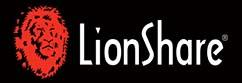Lionshare_marketing_logo