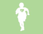 Fight obesity and prevent heart disease among at-risk children. Click here Duration: 26 weeks