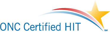Certified for Meaningful Use 2 Measure 10 Patient-Specific Education Resources