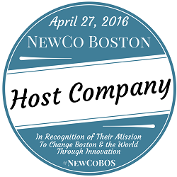 NewCo Boston