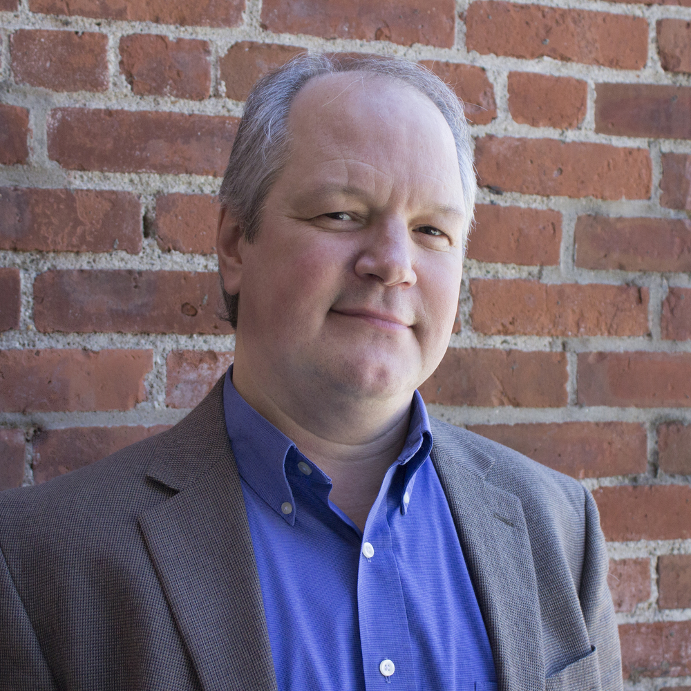 Bill Lindsay Exec. VP, Content/UI/Product  Email| LinkedIn