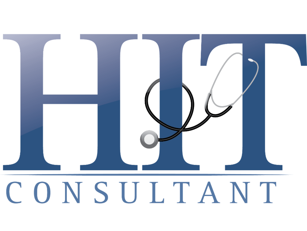 hit_consultant_logo.png