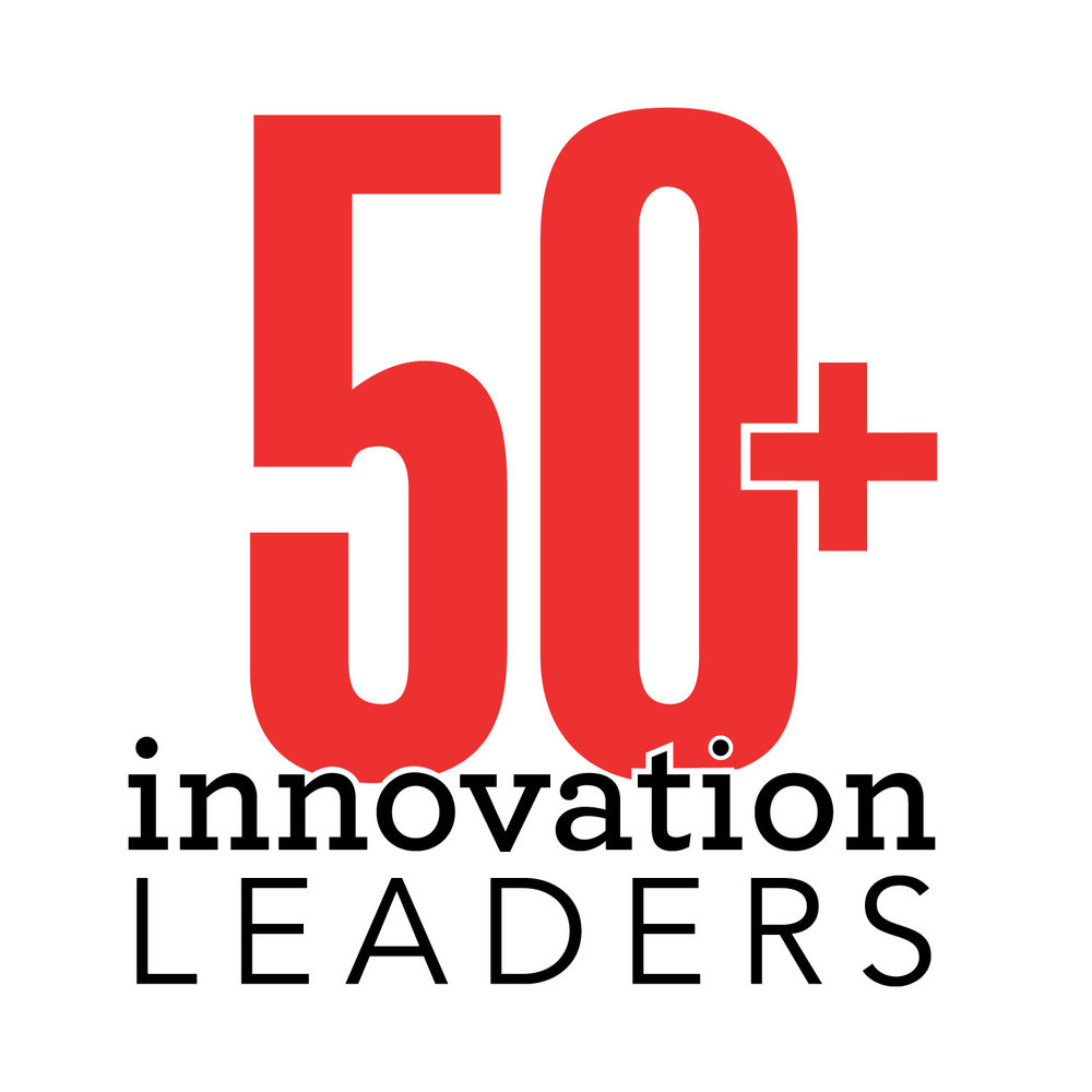 50+Innovation_LOGO_FINAL-01.jpg