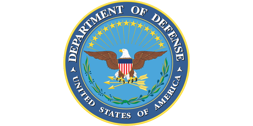 DoD-200px.png