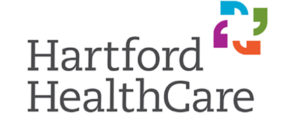 Hartford Healthcare.jpg
