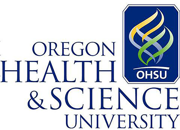Oregon_Health_Science_University.jpg