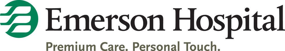 emerson-logo.png.jpg