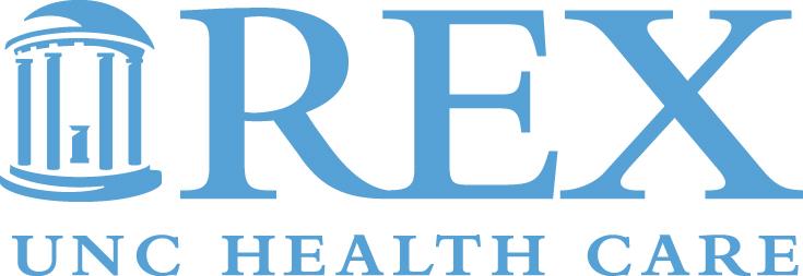 REX Healthcare.JPG