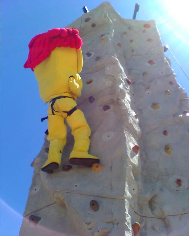 rock_climbing_wall__2_.jpg